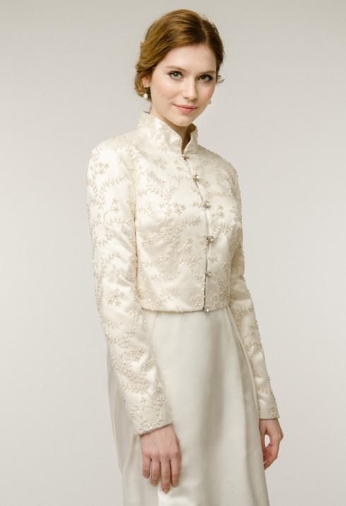 VictoriaSpirina_model_dress_k6_IMG98244