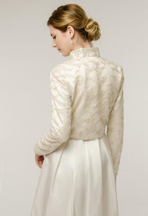 VictoriaSpirina_model_dress_k6_IMG98245
