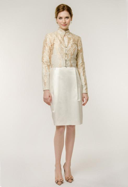 VictoriaSpirina_model_dress_k6_IMG98247