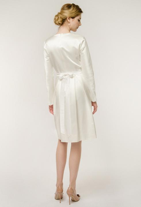VictoriaSpirina_model_dress_k6_IMG98248