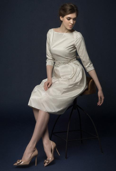 VictoriaSpirina_m_dress_ALKESA_IMG54171