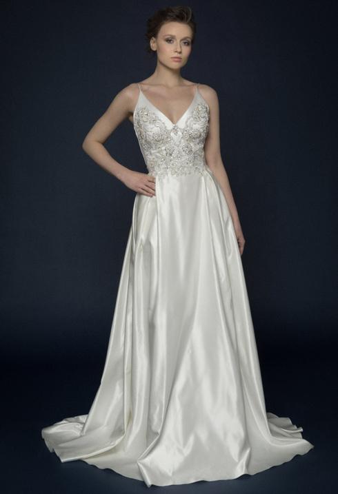VictoriaSpirina_m_dress_ALLETA_IMG5204