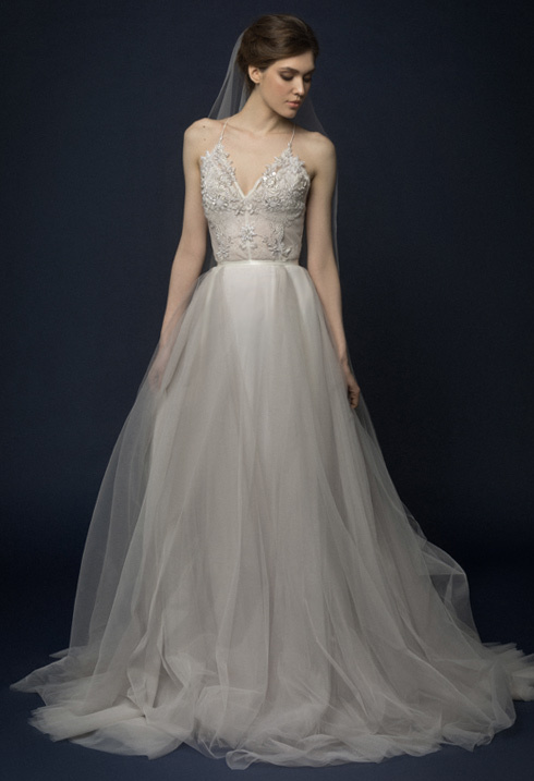 VictoriaSpirina_m_dress_ALMINA_IMG54171