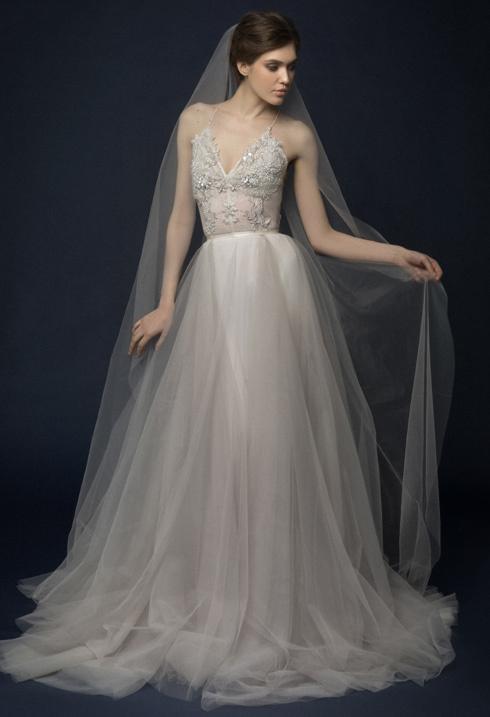 VictoriaSpirina_m_dress_ALMINA_IMG54172