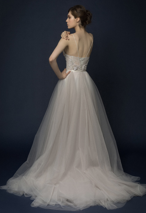 VictoriaSpirina_m_dress_ALMINA_IMG54173