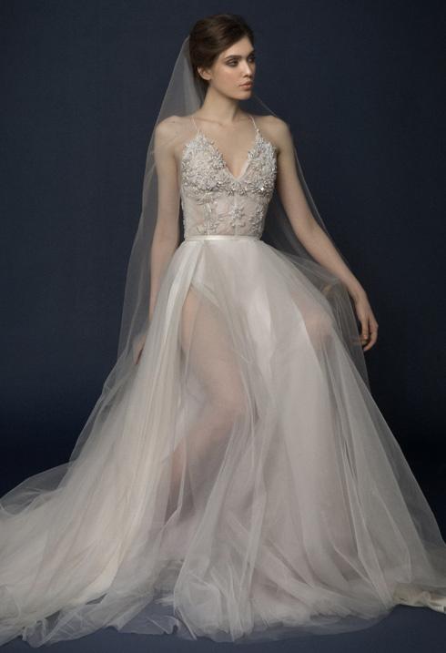 VictoriaSpirina_m_dress_ALMINA_IMG54174