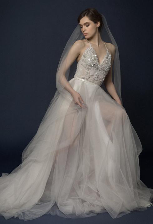 VictoriaSpirina_m_dress_ALMINA_IMG54175