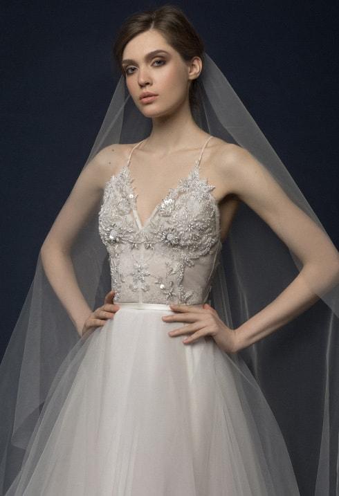 VictoriaSpirina_m_dress_ALMINA_IMG54176
