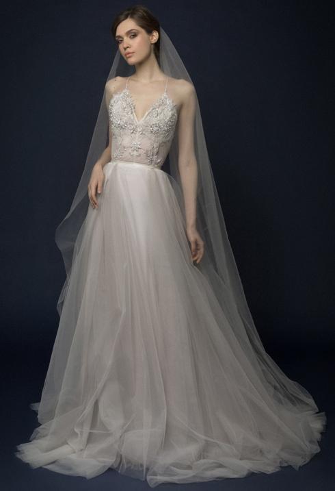 VictoriaSpirina_m_dress_ALMINA_IMG54177