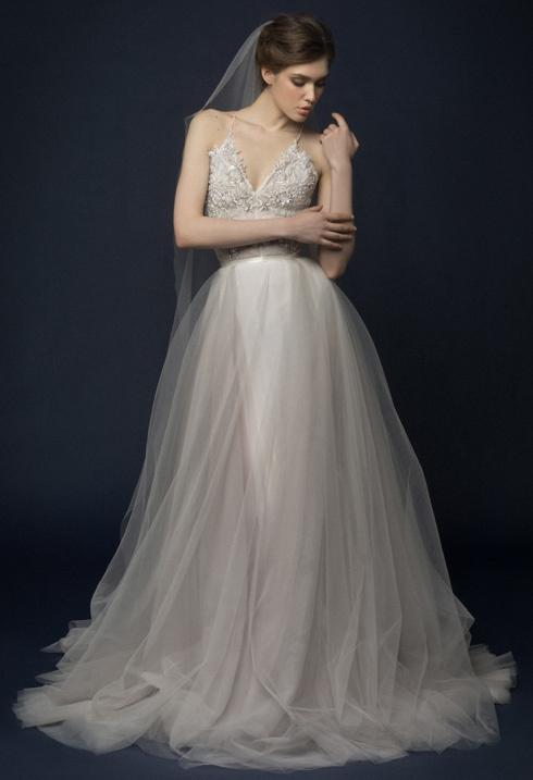 VictoriaSpirina_m_dress_ALMINA_IMG54178