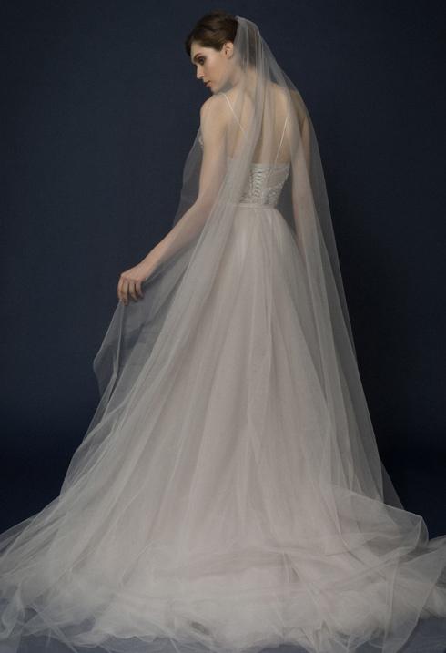VictoriaSpirina_m_dress_ALMINA_IMG54179