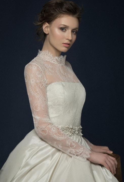 VictoriaSpirina_m_dress_AMPELLA_IMG321015