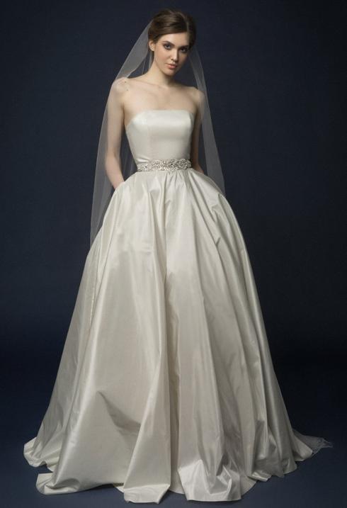 VictoriaSpirina_m_dress_FILONA_IMG54156