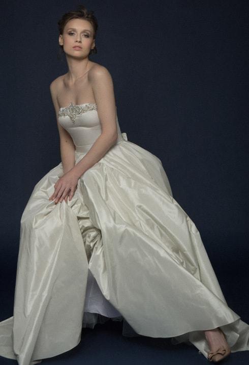 VictoriaSpirina_m_dress_FILUSA_IMG1472011