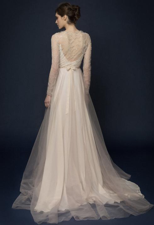 VictoriaSpirina_m_dress_HELMETTA_IMG59822