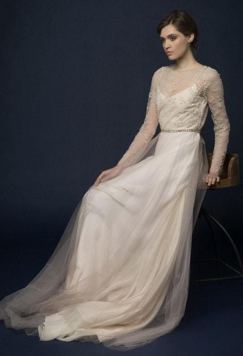 VictoriaSpirina_m_dress_HELMETTA_IMG59823