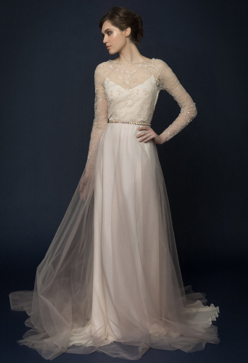 VictoriaSpirina_m_dress_HELMETTA_IMG59824