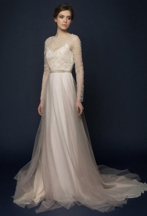 VictoriaSpirina_m_dress_HELMETTA_IMG59825