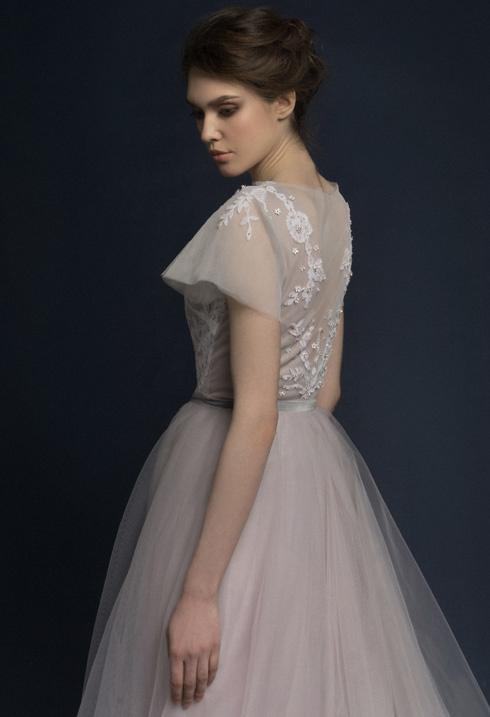 VictoriaSpirina_m_dress_LAVENTI_IMG58308
