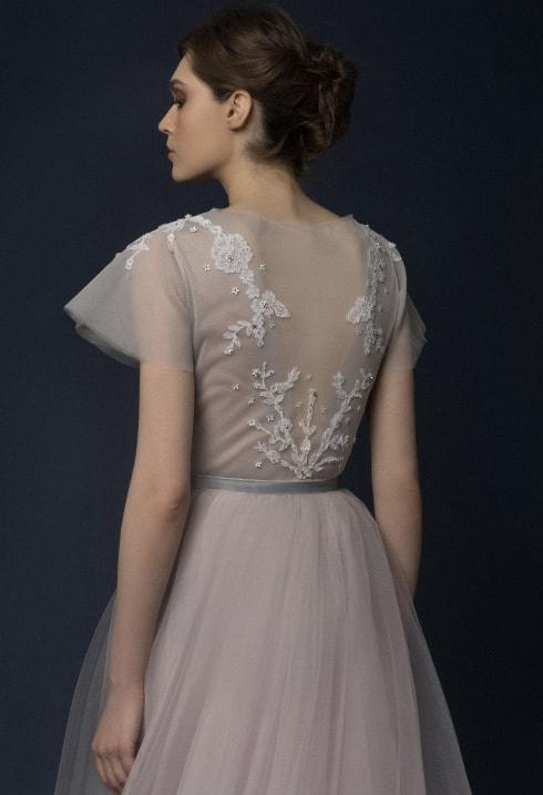 VictoriaSpirina_m_dress_LAVENTI_IMG5834
