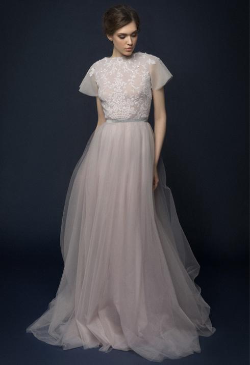 VictoriaSpirina_m_dress_LAVENTI_IMG5836
