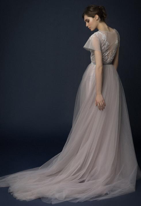 VictoriaSpirina_m_dress_LAVENTI_IMG5837