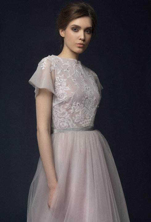 VictoriaSpirina_m_dress_LAVENTI_IMG5838