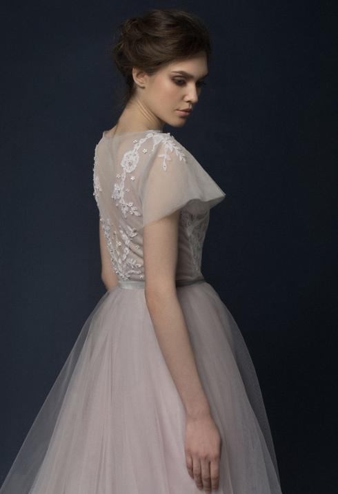 VictoriaSpirina_m_dress_LAVENTI_IMG5839