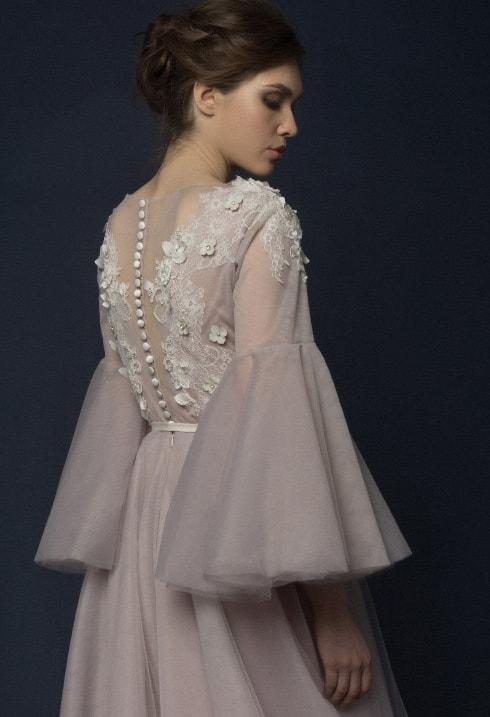 VictoriaSpirina_m_dress_LILLA_IMG895805