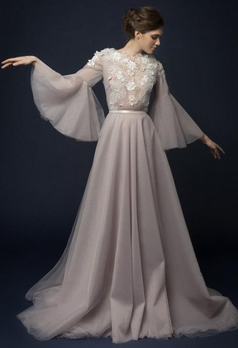 VictoriaSpirina_m_dress_LILLA_IMG89583
