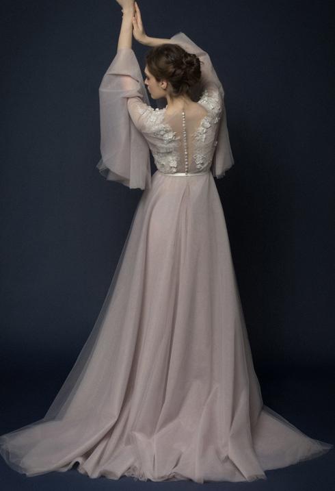 VictoriaSpirina_m_dress_LILLA_IMG89586