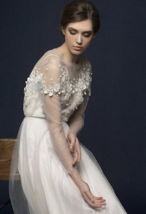 VictoriaSpirina_m_dress_LUMIKA_IMG564409