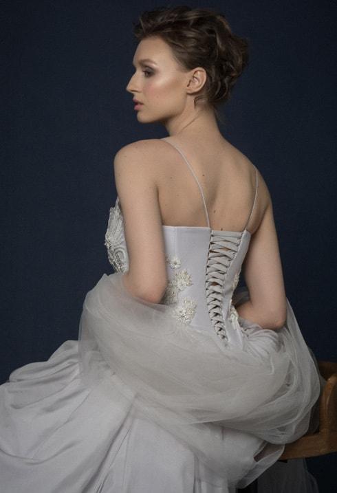 VictoriaSpirina_m_dress_NILMA_IMG530014