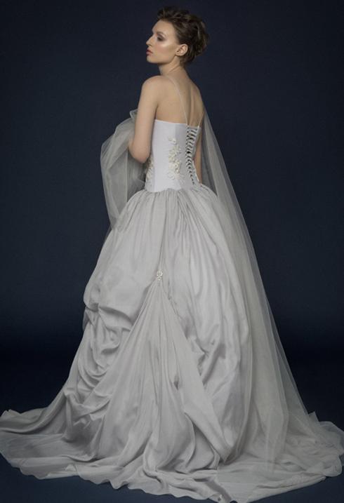 VictoriaSpirina_m_dress_NILMA_IMG530016