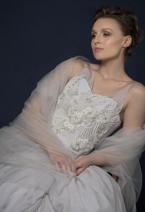 VictoriaSpirina_m_dress_NILMA_IMG530018