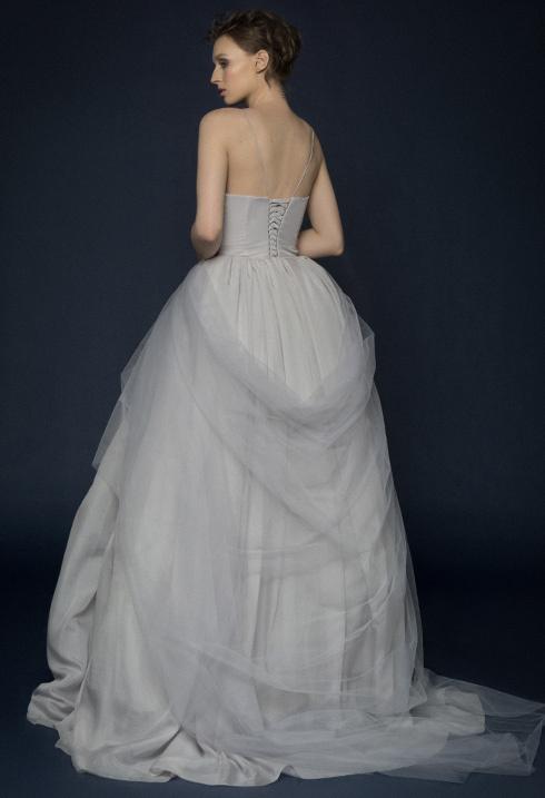 VictoriaSpirina_m_dress_NILMA_IMG530020