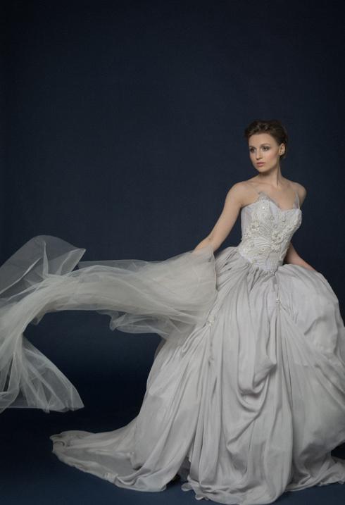 VictoriaSpirina_m_dress_NILMA_IMG530021