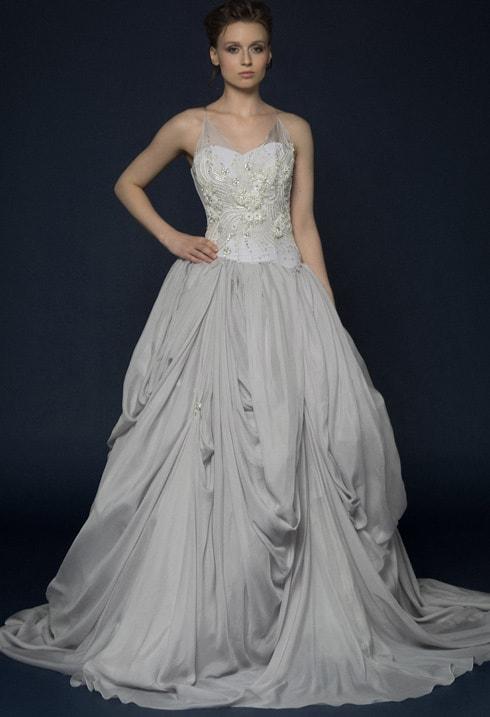 VictoriaSpirina_m_dress_NILMA_IMG530037