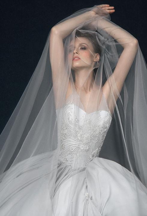 VictoriaSpirina_m_dress_NILMA_IMG53003707