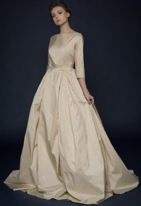 VictoriaSpirina_m_dress_PAINA_IMG23137