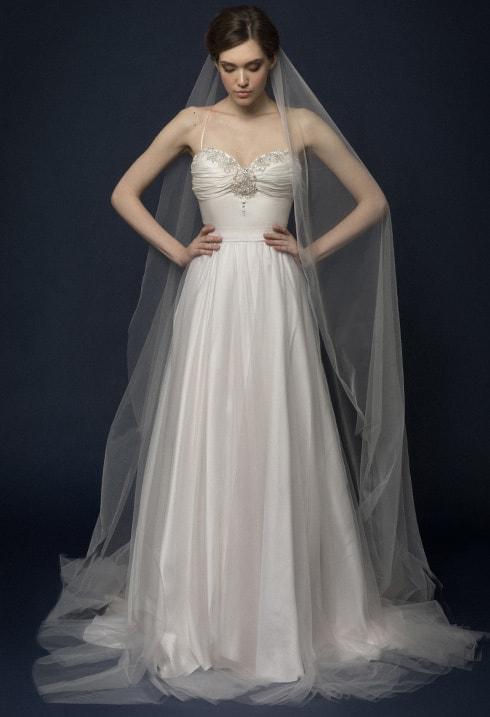 VictoriaSpirina_m_dress_RININA_IMG41230