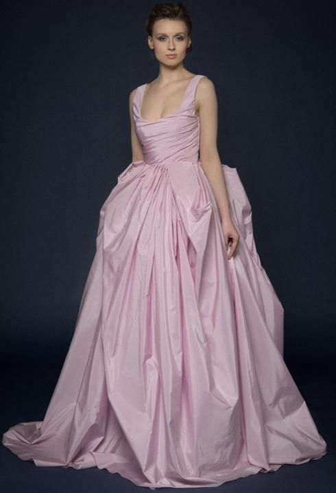 VictoriaSpirina_m_dress_RUSA_IMG5492