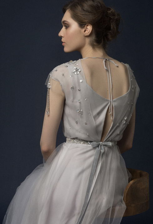 VictoriaSpirina_m_dress_SAMUNA_IMG758309