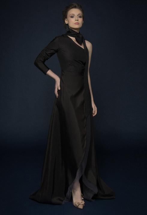 VictoriaSpirina_m_dress_SERINA_IMG5410