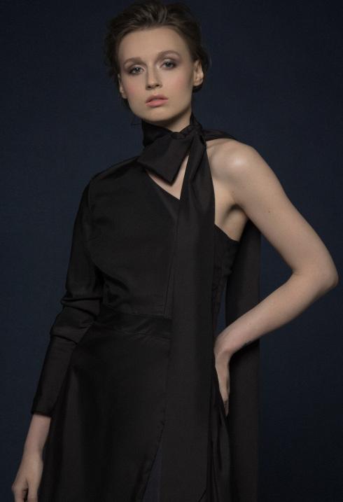 VictoriaSpirina_m_dress_SERINA_IMG5411