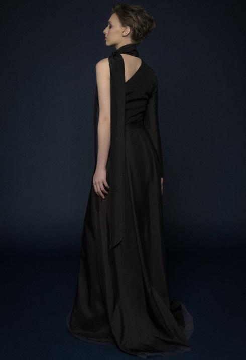 VictoriaSpirina_m_dress_SERINA_IMG5412