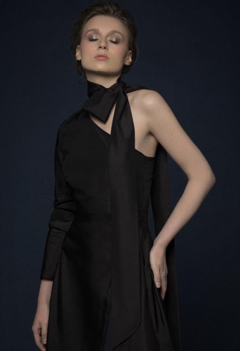 VictoriaSpirina_m_dress_SERINA_IMG5413