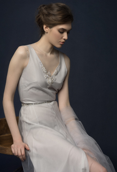 VictoriaSpirina_m_dress_SIARMA_IMG23014