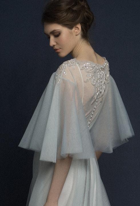 VictoriaSpirina_m_dress_SININA_IMG5412014