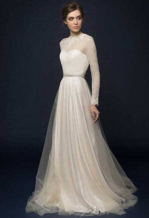 VictoriaSpirina_m_dress_SUOLLA_IMG59260